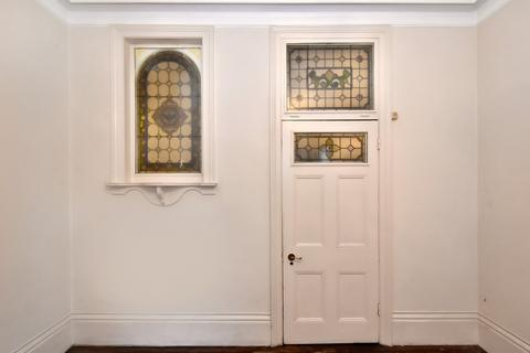 4 bedroom apartment for sale - Cardinal Mansions, Carlisle Place, London, SW1P
