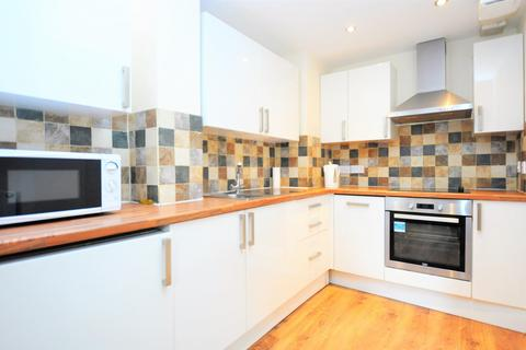 3 bedroom flat for sale - Grosvenor Gardens, Jesmond, Newcastle Upon Tyne