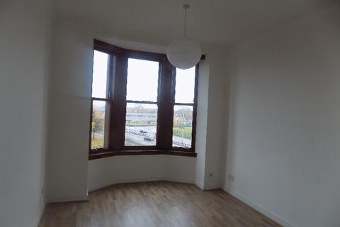 1 bedroom flat to rent - Burghead Drive, Linthouse, Glasgow, G51