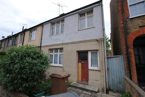 3 bedroom semi-detached house for sale - Bishop Road, Chelmsford, Essex, CM1