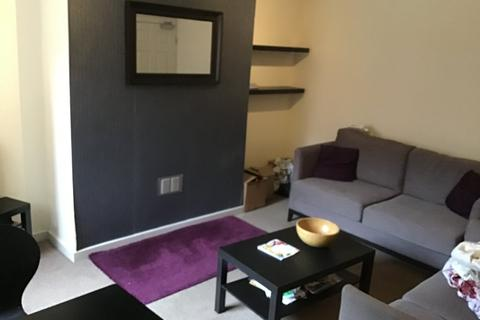 1 bedroom in a house share to rent - Gidlow Lane, Wigan