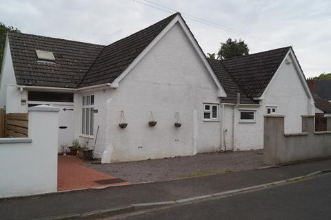 3 bedroom detached bungalow for sale - Park End Lane, Cyncoed, Cyncoed, Cardiff CF23