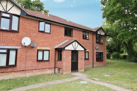 Studio for sale - The Foxgloves, Hedge End SO30