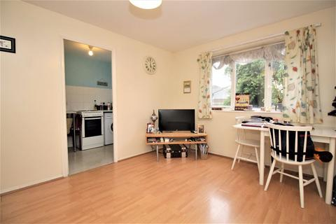 1 bedroom flat to rent - Telegraph Place