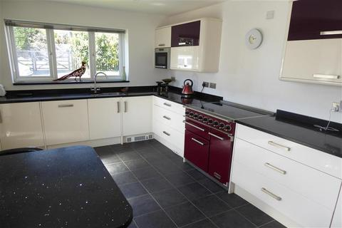 4 bedroom detached house for sale - North Foreland Road, Broadstairs, Kent