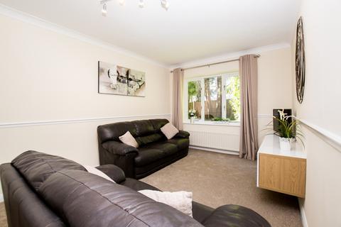 1 bedroom flat to rent - Alexandra Court, Brighton Road, Southgate