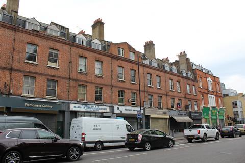 Studio to rent - London, E2