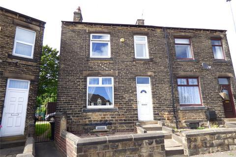 3 bedroom semi-detached house for sale - Longfield Road, Heckmondwike, WF16