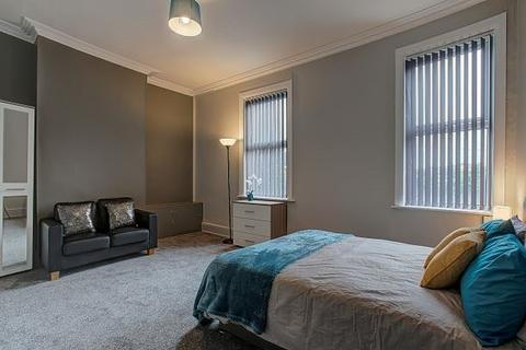 1 bedroom flat share to rent - Palmerston Road, Liverpool