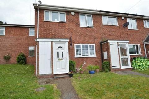 3 bedroom terraced house for sale - Nova Court, Great Barr, Birmingham