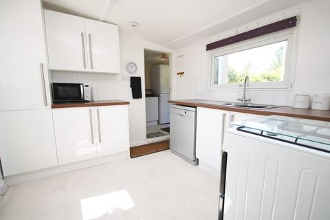 1 bedroom house to rent - Beehive Lane, Chelmsford, CM2