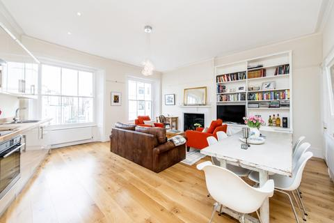 2 bedroom flat to rent - Cleveland Square Bayswater W2
