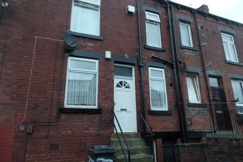 2 bedroom terraced house to rent - Conway Drive, Leeds, West Yorkshire, LS8
