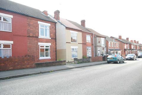 2 bedroom semi-detached house for sale - Forest Street, Kirkby In Ashfield.