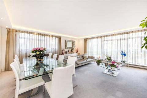 3 bedroom flat for sale - Walsingham, St. Johns Wood Park, London, NW8