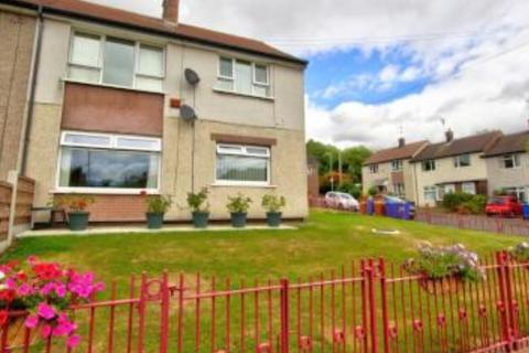 1 bedroom flat to rent - Tintern Avenue, Shawclough, Rochdale, Lancashire OL12
