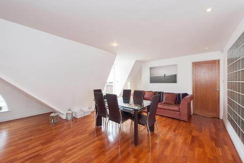 3 bedroom flat to rent - Dorset Street, London