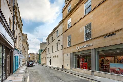 1 bedroom flat for sale - Apartment 1, One Beau Street, Bath, BA1