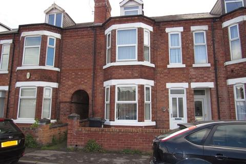 4 bedroom terraced house for sale - Ashwell Street, Netherfield, Nottingham, NG4