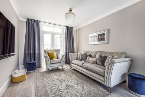 5 bedroom house for sale - Iffley, OX4, Oxford, OX4