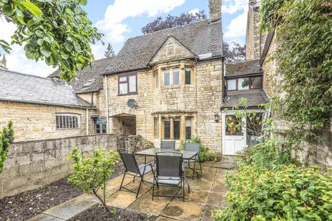 3 bedroom cottage for sale - Church Street, Chipping Norton, OX7