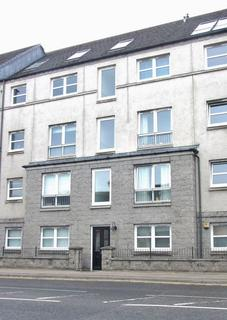 2 bedroom flat to rent - South College Street, Aberdeen, AB11 6LA
