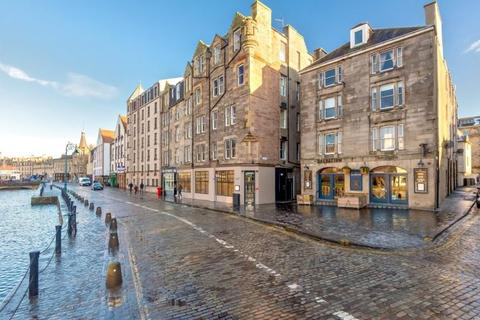 2 bedroom flat to rent - Waters Close, Leith, Edinburgh, EH6
