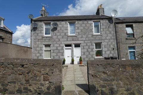 1 bedroom flat to rent - Western Road, , Aberdeen, AB24 2QQ