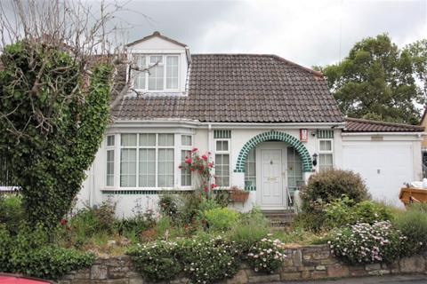 3 bedroom bungalow for sale - Margaret Road, Bishopsworth, Bristol, BS13 9DQ
