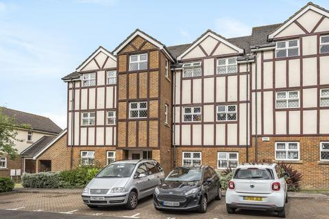 2 bedroom flat for sale - Knaphill, Woking, GU21