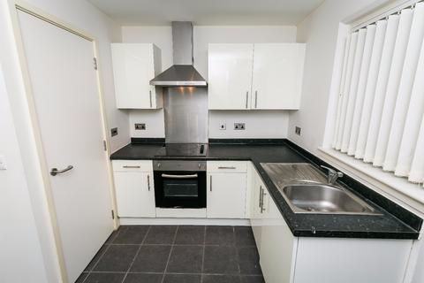 2 bedroom townhouse to rent -  Tabley Street,  Liverpool, L1