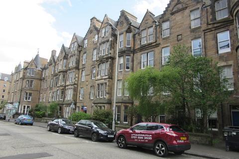 3 bedroom flat to rent - Warrender Park Road, Marchmont, Edinburgh, EH9 1JG