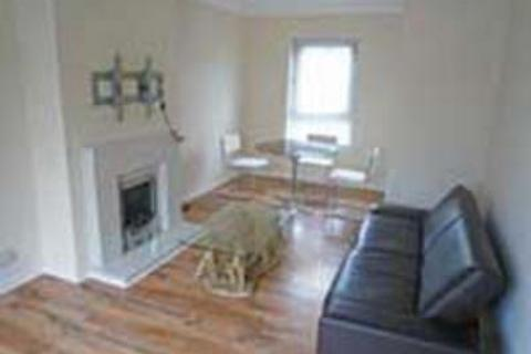 2 bedroom terraced house to rent - 51 Fernhill Road, AB16 6QQ