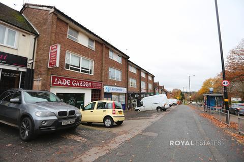 3 bedroom flat to rent - Hagley Road West, Quinton, Birmingham, West Midlands, B32