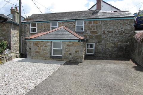 2 bedroom cottage to rent - Raginnis Hill, Mousehole TR19