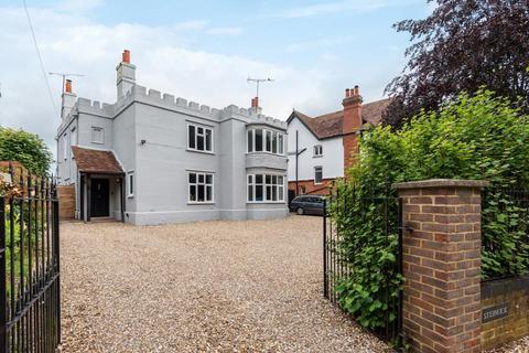 5 bedroom detached house for sale - Derby Road, Caversham, Reading, RG4