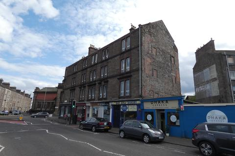 2 bedroom flat to rent - Strathmartine Road, Dundee DD3