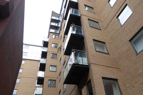 2 bedroom apartment to rent - Icon House, Merchants Place, Reading, RG1