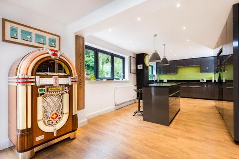 4 bedroom detached house for sale - Stansfield Close, Headington, Oxford, Oxfordshire