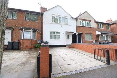3 bedroom terraced house for sale - Clent Road, Handsworth, West Midlands, B21