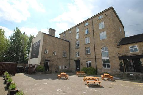1 bedroom flat for sale - Rivermill Court, 1 Sandford Place, Kirkstall, LS5
