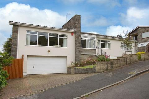 3 bedroom detached house for sale - Sage Close, Portishead, Bristol
