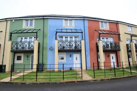 4 bedroom townhouse for sale - Robin Place, Portishead, Bristol