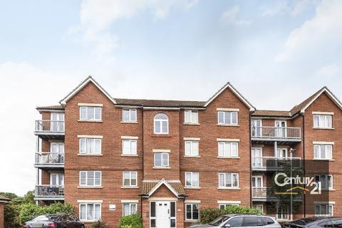 2 bedroom apartment for sale - Tallow close Tallow Close,  Dagenham, RM9