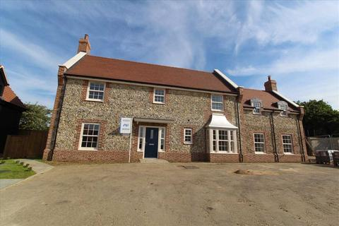 5 bedroom house for sale - Just 2 Plots Remaining