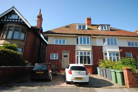 1 bedroom apartment to rent - Orchard Road, Lytham St Annes