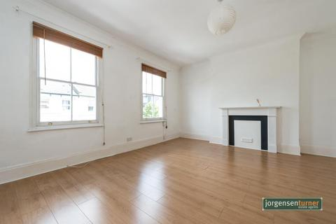 Studio to rent - Spencer Road, Acton, London, W3 6DW