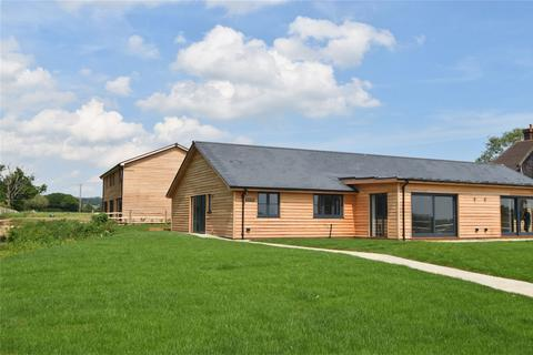 3 bedroom semi-detached bungalow for sale - Headcorn