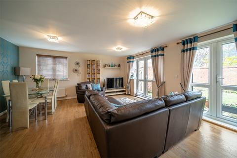 3 bedroom terraced house for sale - Magister Drive, Lee-on-the-Solent, Hampshire