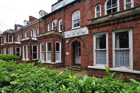 1 bedroom apartment to rent - Westbourne Avenue, Hull, HU5 3HT
